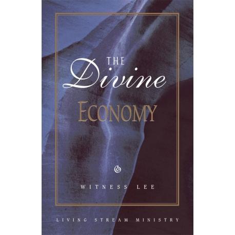 Divine Economy, The