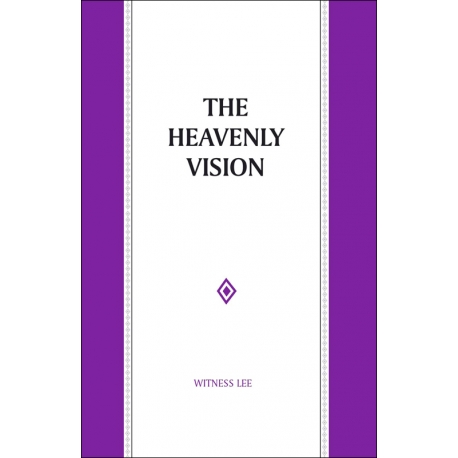 Heavenly Vision, The