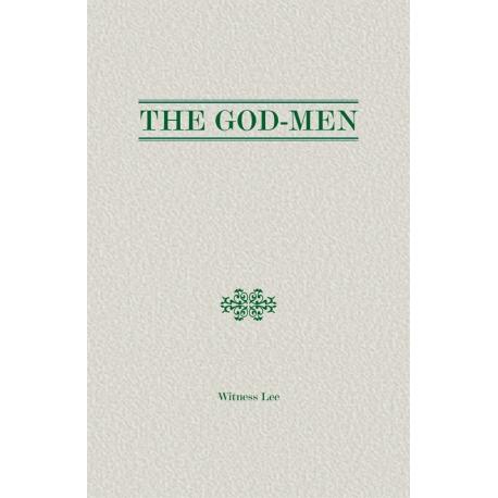 God-Men, The