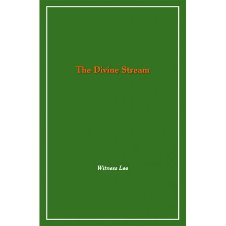 Divine Stream, The