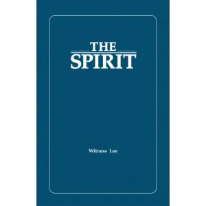 Spirit, The
