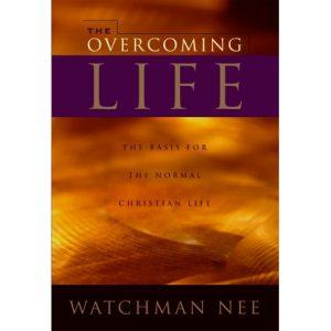 Overcoming Life, The