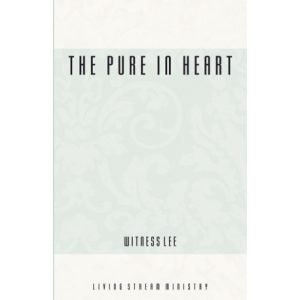 Pure in Heart, The