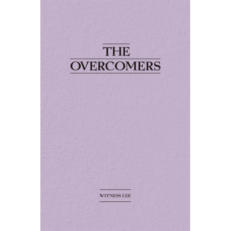 Overcomers, The