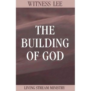 Building of God, The