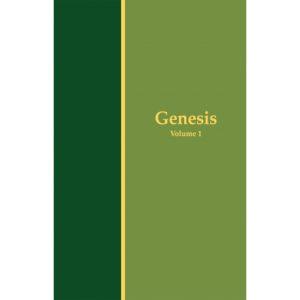 Life-Study of Pentateuch (Genesis -- Deuteronomy) (9 volume set) (Hardbound)