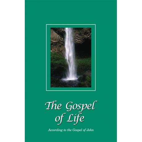 Gospel of Life, The