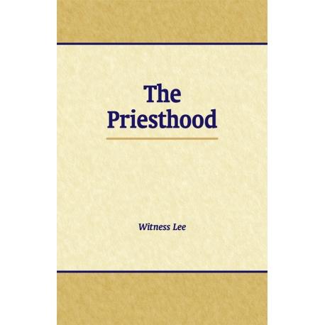 Priesthood, The