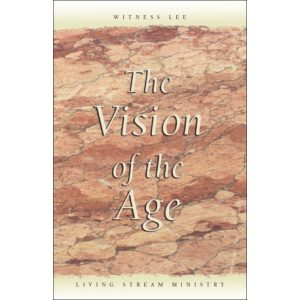 Vision of the Age, The