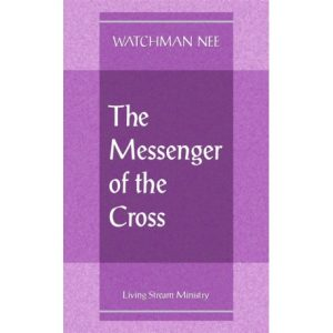 Messenger of the Cross, The