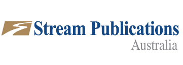 Stream Publications Small Logo
